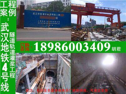 http://himg.china.cn/0/4_637_235124_403_302.jpg