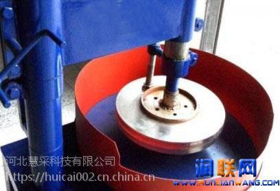宜城磨珠子的机器,磨珠子机器,