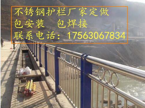 http://himg.china.cn/0/4_637_236332_502_375.jpg