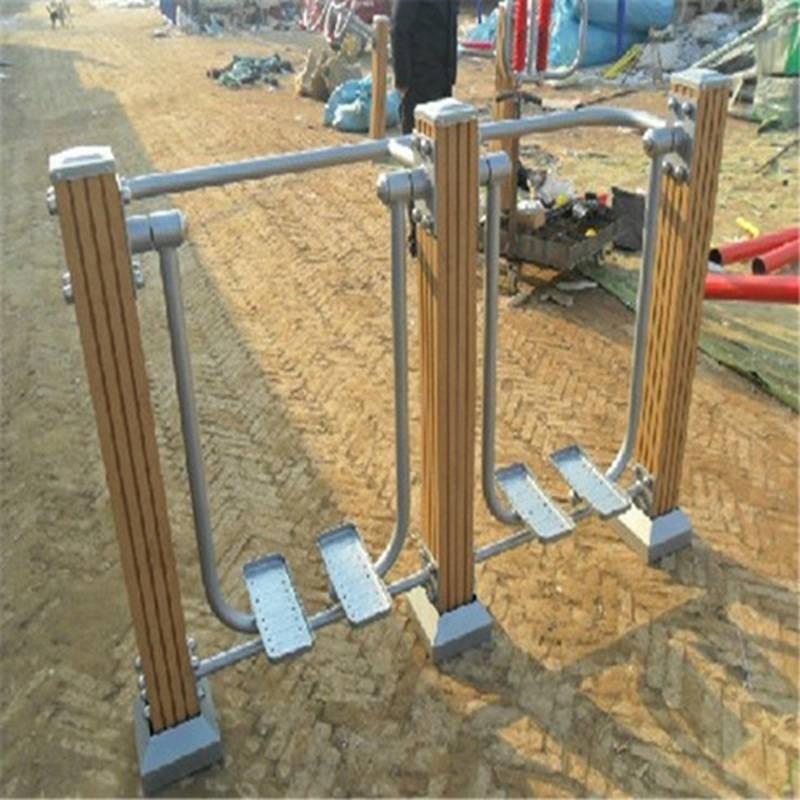 内蒙古市三位压腿器选奥博,健身器材臂力器总厂批发,新品