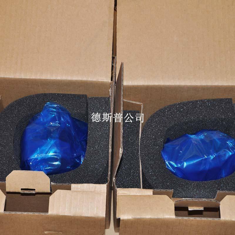 松下原装灯泡ET-LAD60C、ET-LAD60WC销售厂家