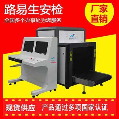 http://himg.china.cn/0/4_638_236352_400_400.jpg