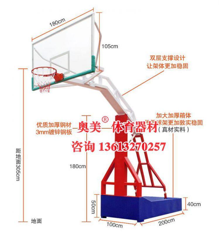 http://himg.china.cn/0/4_638_237700_748_800.jpg