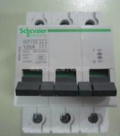 Schneider-Electric光电传感器