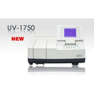 岛津UV-1750紫外可见分光光度计/二手岛津紫外分析仪