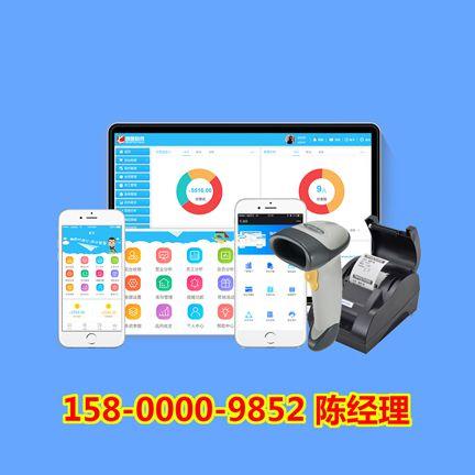 http://himg.china.cn/0/4_638_240366_432_432.jpg