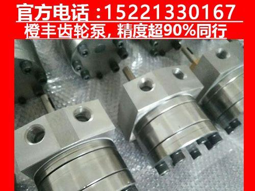http://himg.china.cn/0/4_638_241472_500_375.jpg