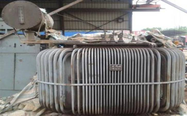 河北变压器回收,唐山电力变压器回收价格,北京箱式变压器回收公司