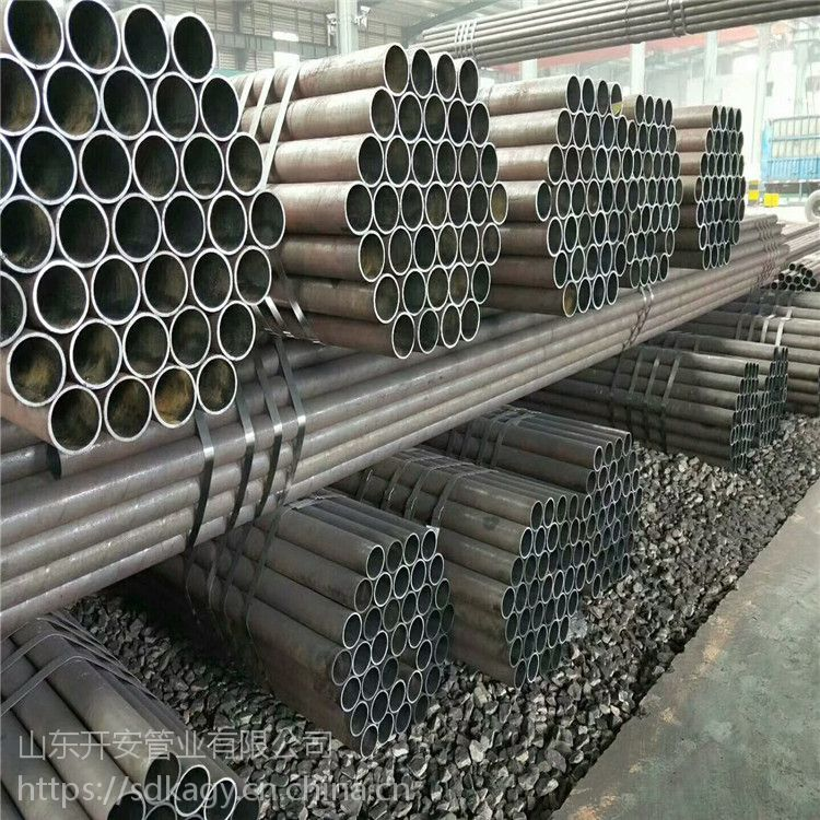 专业生产加工20#45#无缝管、无缝钢管、山东无缝钢管厂13562007212