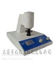 中西雷磁电导仪率(数显) 型号:SY75-DDS-11A库号:M406998