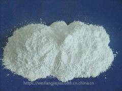 国标硬脂酸 化妆品级专用硬脂酸
