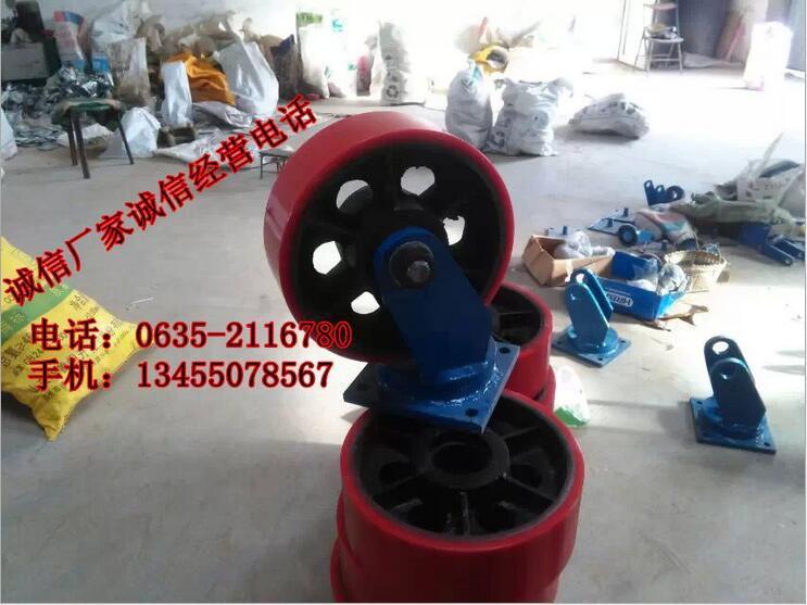 http://himg.china.cn/0/4_63_235828_743_557.jpg
