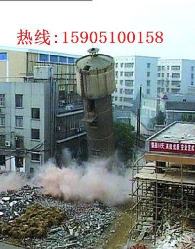 http://himg.china.cn/0/4_63_237646_395_504.jpg