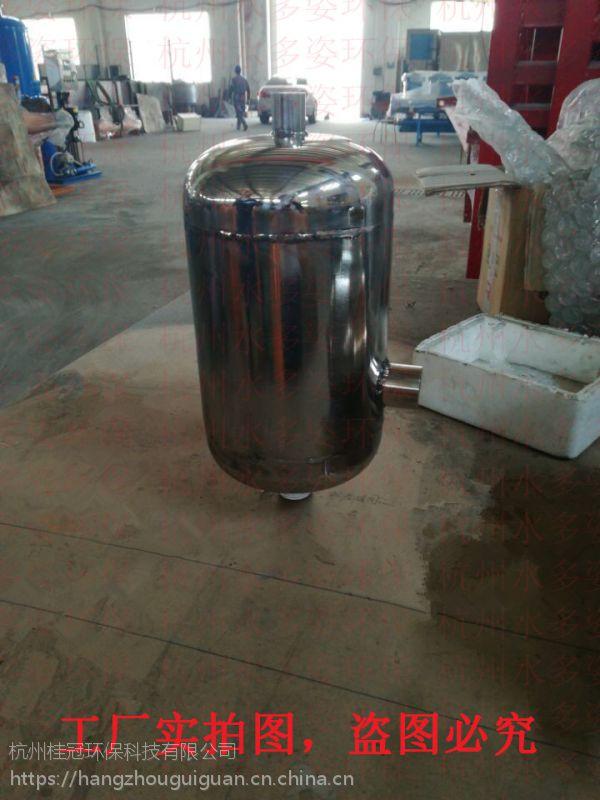 荆门气液分离泵生产厂家