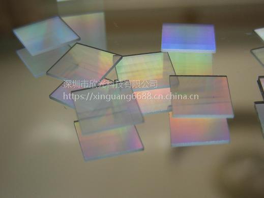 欣光 舞台激光反射镜 万花筒激光灯