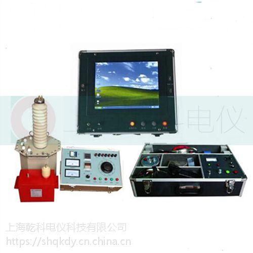 QKTK//乾科QK8600电缆故障测量仪