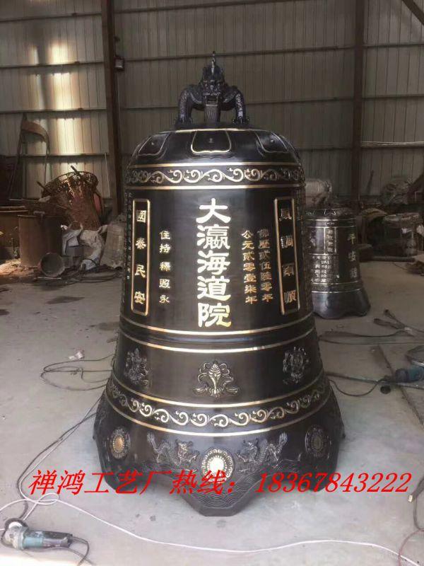 http://himg.china.cn/0/4_640_1057219_600_800.jpg