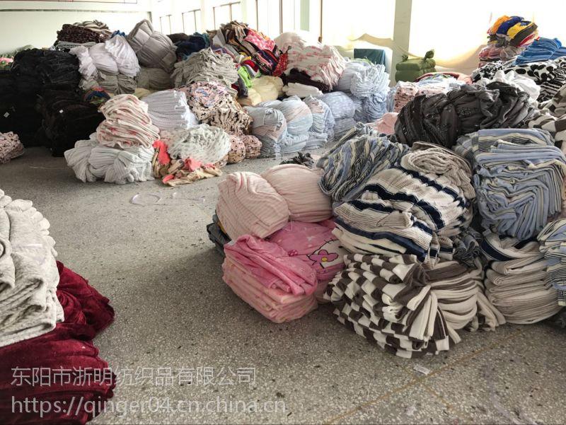 进店礼品贵族毛毯礼盒 手机礼品 影楼礼品专供现货供应 法兰绒毯