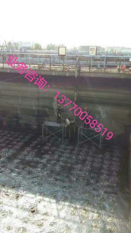 巴中钢筋混凝土工程渗漏水快速堵漏
