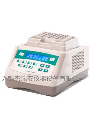 JRA-100B生物指示剂培养器(大容量型推荐)