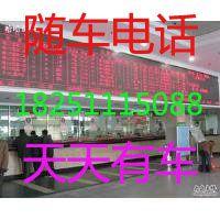 http://himg.china.cn/0/4_641_236186_200_200.jpg