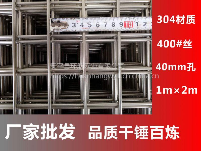 供应粗丝电焊网 粗丝网片 不锈钢电焊网