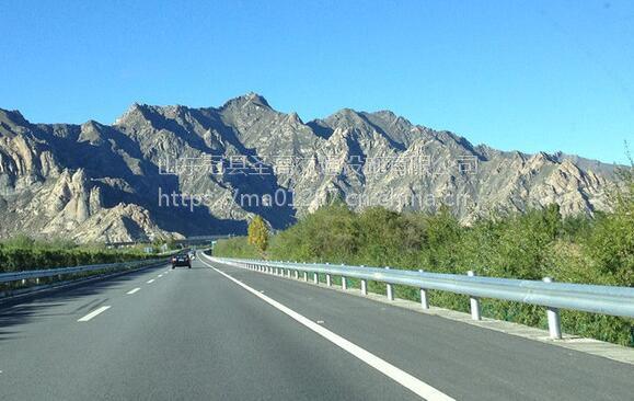 云南省高速公路普通公路护栏板厂家联系电话