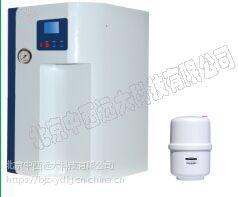 中西(LQS)超纯水机 型号:QS04-PLEW-10-DI库号:M403444