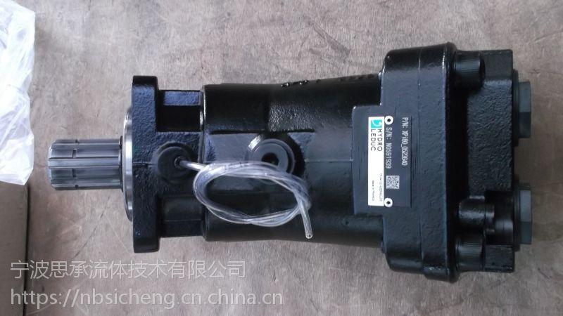 M80AW1LOM200SVF