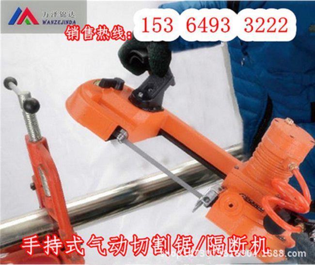 http://himg.china.cn/0/4_643_236092_650_546.jpg