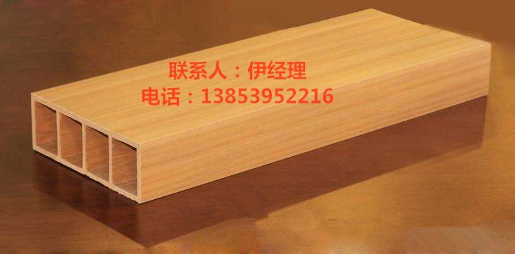 http://himg.china.cn/0/4_643_237822_731_361.jpg