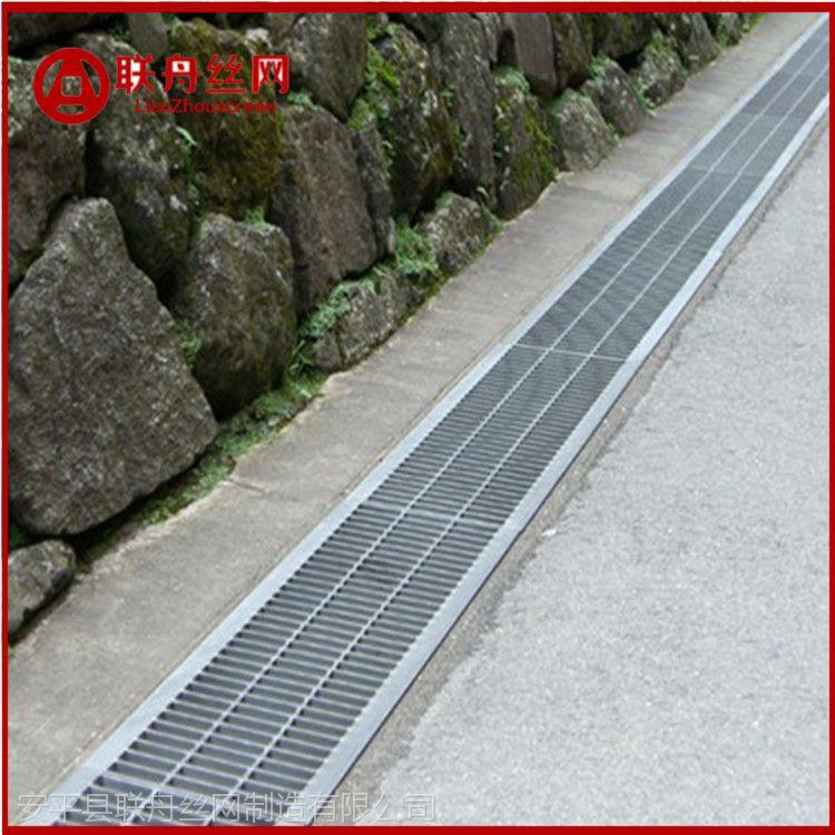 镀锌钢盖板_镀锌钢盖板价格_镀锌钢盖板厂家