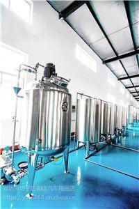 车用尿素生产设备厂家