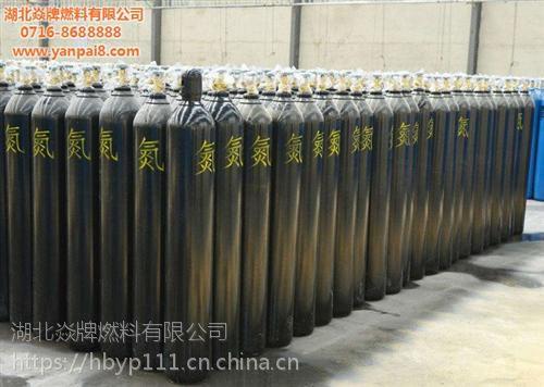 公安工业氧气|焱牌燃料(图)|工业氧气作用