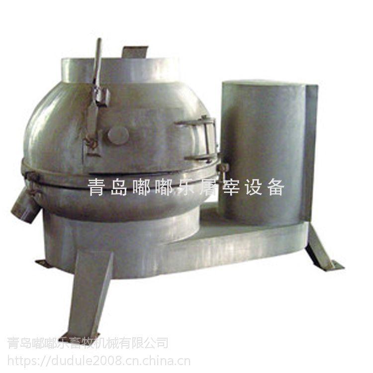 直供优质猪屠宰设备 屠宰机械 XDL400洗肚机