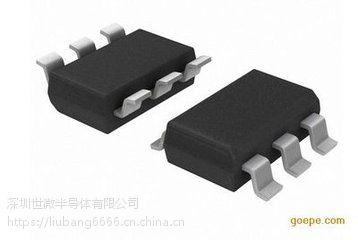 宽压供电降压恒流驱动芯片AP2401,车灯IC 内置100V mos管