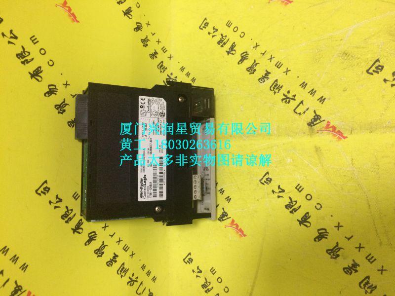 http://himg.china.cn/0/4_644_237226_800_600.jpg