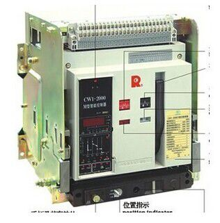 http://himg.china.cn/0/4_645_1055163_316_321.jpg