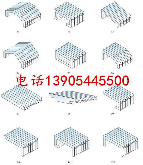 http://himg.china.cn/0/4_645_231714_500_577.jpg