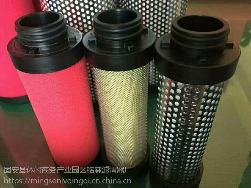 E9-20美国汉克森滤芯/由北京出售各种汉克森滤芯/价格商议