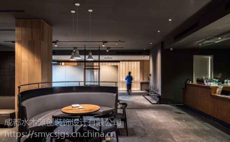 乐山酒店装修_酒店设计如何营造意境美