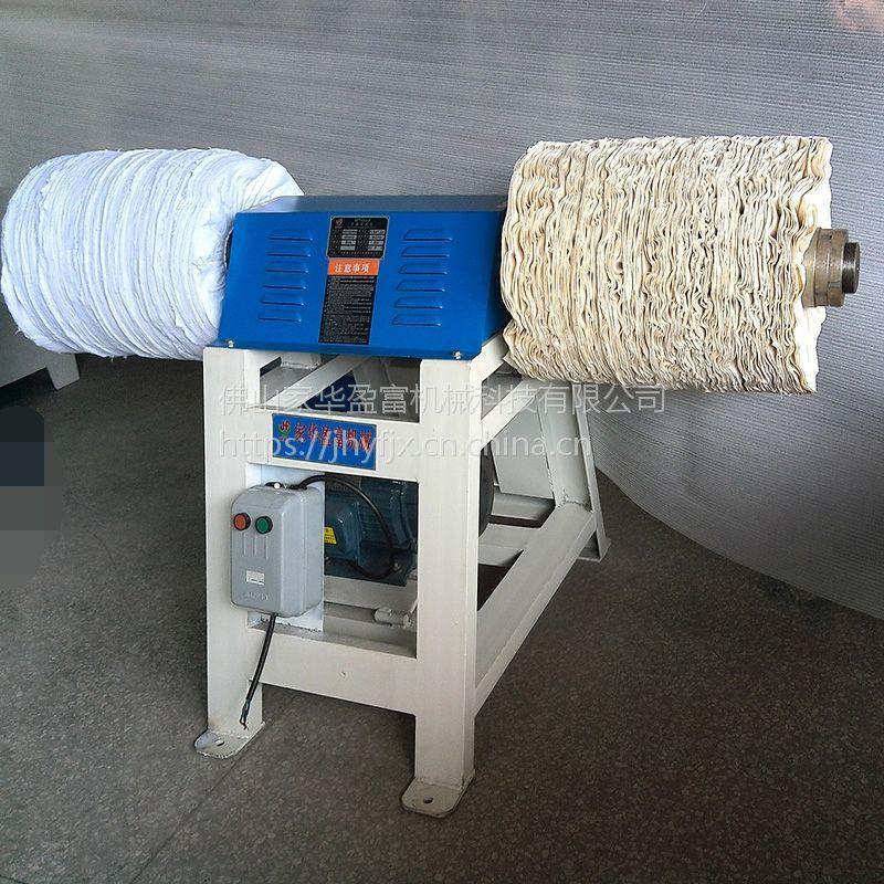 石材腰线打磨机 石线条抛光设备 瓷砖表面抛光机