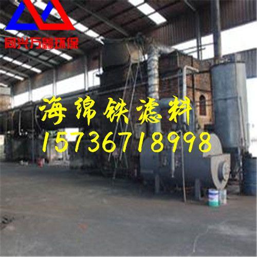 http://himg.china.cn/0/4_645_237606_500_500.jpg