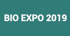 2019中国国际生物医药与技术展览会