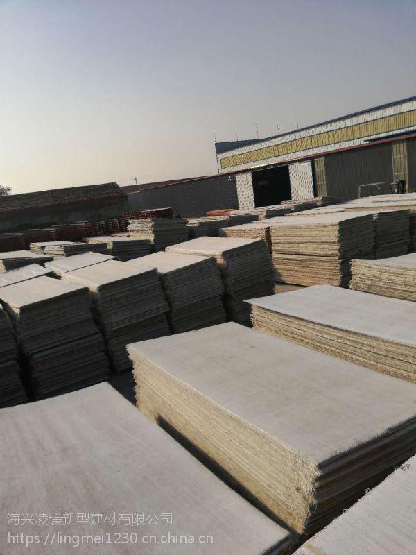 优质水泥压力板经销商