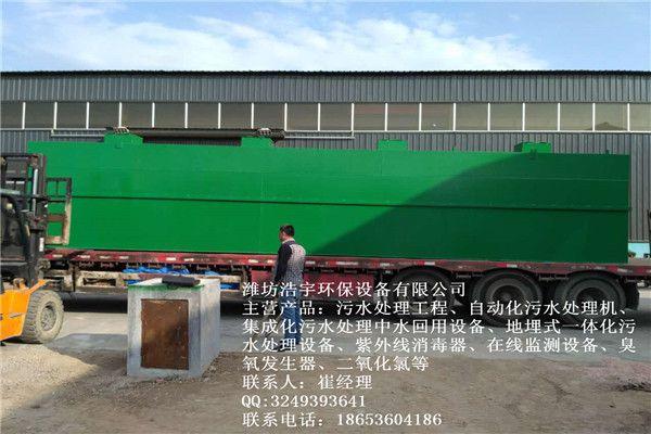 http://himg.china.cn/0/4_646_237376_600_400.jpg