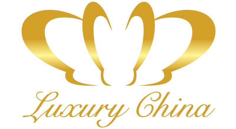 2018北京国际高端生活品牌博览会