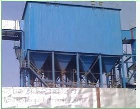 欣千制造生产直销,侧喷低脉冲袋除尘器
