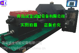 YJZ-2000E大型电子轴力计风电行业大型高强螺栓测定仪 M33-M56大型高强螺栓检测仪