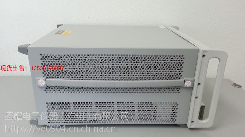 租售、回收Agilent N5242A/N5244A微波PNA-X网络分析